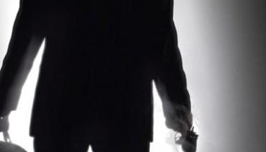 Дилан Дог: Хроники вампиров. Саундтрек