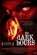 Мрачное время (фильм)