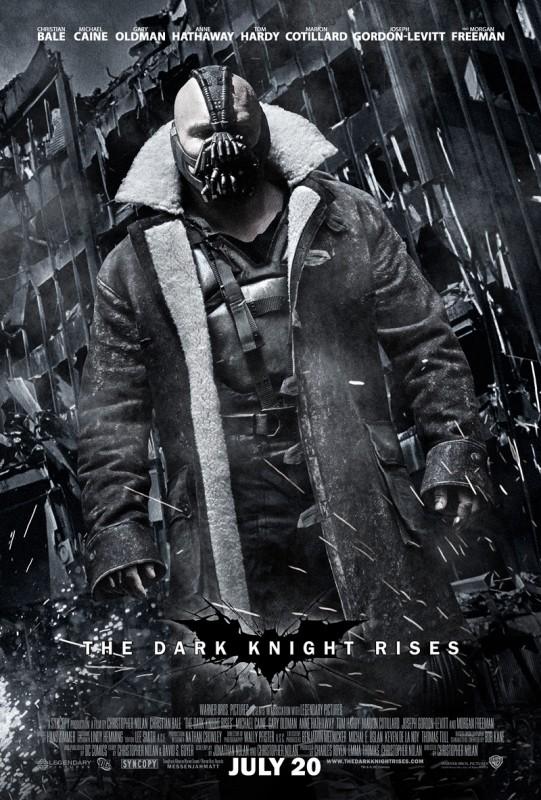 «Смотреть Фильм Онлайн Темный Рыцарь 2» — 2014