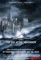 the-day-after-tomorrow00.jpg