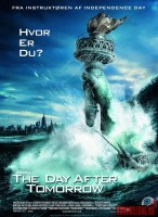 the-day-after-tomorrow03.jpg