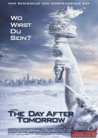 the-day-after-tomorrow08.jpg