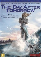 the-day-after-tomorrow21.jpg