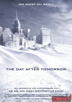 the-day-after-tomorrow26.jpg