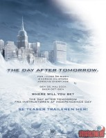 the-day-after-tomorrow28.jpg