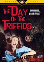 the-day-of-the-triffids00.jpg