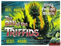 the-day-of-the-triffids03.jpg