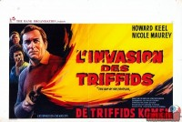 the-day-of-the-triffids04.jpg