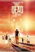 Мёртвые 2: Индия (фильм)