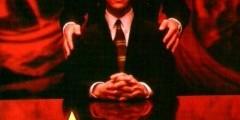 Адвокат дьявола. Саундтрек