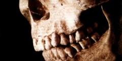 Зловещие мертвецы 2. Саундтрек