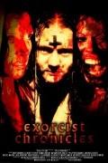 Хроники изгоняющего дьявола