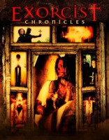 exorcist-chronicles01.jpg