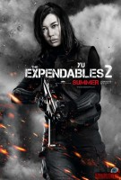 the-expendables-2-00.jpg