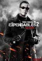 the-expendables-2-02.jpg