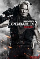the-expendables-2-03.jpg