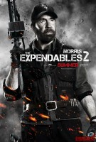 the-expendables-2-05.jpg