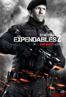 the-expendables-2-06.jpg