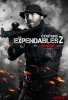 the-expendables-2-07.jpg