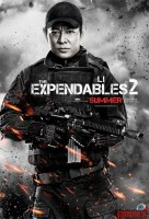 the-expendables-2-08.jpg