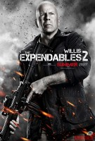 the-expendables-2-09.jpg