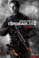 the-expendables-2-10.jpg