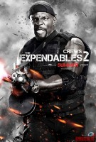 the-expendables-2-11.jpg