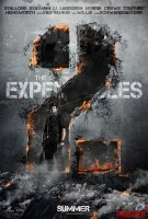 the-expendables-2-12.jpg