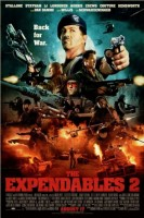 the-expendables-2-13.jpg