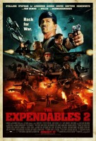 the-expendables-2-15.jpg