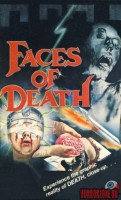 faces-of-death00.jpg