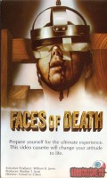 faces-of-death01.jpg