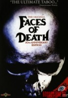 faces-of-death03.jpg