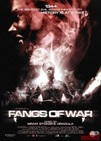 fangs-of-war00.jpg