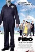 Зомби по имени Фидо (фильм)