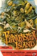 Остров Франкенштейна (фильм)