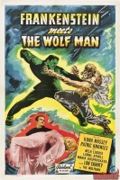 frankenstein-meets-the-wolf-man00.jpg
