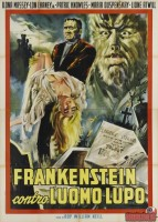 frankenstein-meets-the-wolf-man01.jpg
