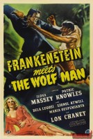 frankenstein-meets-the-wolf-man02.jpg