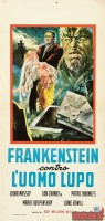 frankenstein-meets-the-wolf-man05.jpg