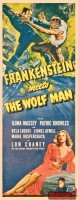 frankenstein-meets-the-wolf-man06.jpg