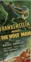 frankenstein-meets-the-wolf-man07.jpg