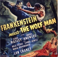 frankenstein-meets-the-wolf-man08.jpg