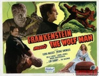 frankenstein-meets-the-wolf-man09.jpg