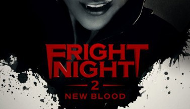 Ночь страха 2. Постеры