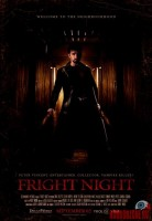 fright-night00.jpg