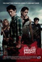 fright-night17.jpg