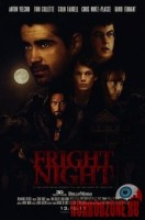 fright-night20.jpg
