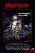 Кошмар /1983/ (фильм)