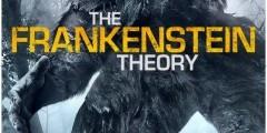 Теория Франкенштейна. Постеры